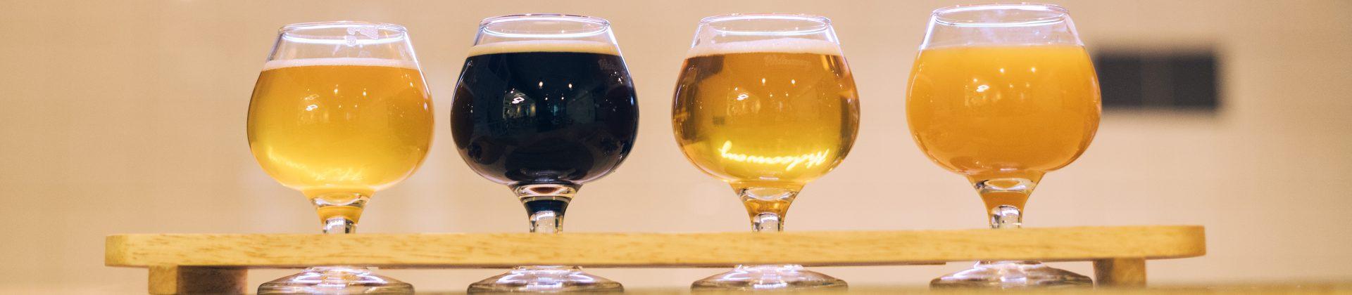 分类: IPA/Pale Ale