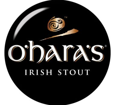 O'Hara's: Irish Stout / 奥瓦拉:爱尔兰世涛
