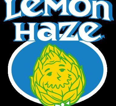 Alpine: OG Lemon Haze / 阿尔派恩:OG柠檬 浑浊